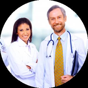 docteur clients secretariat medical toubipbip